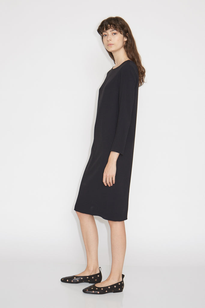 Larina Dress
