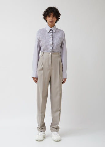 Peggerine Poly HB Trousers