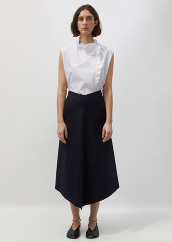 Jupe Sharp Skirt