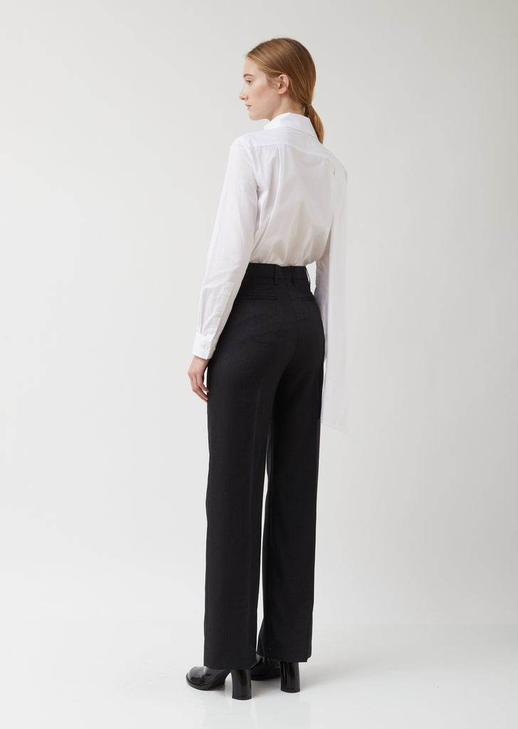 Suiting Tailored Trousers