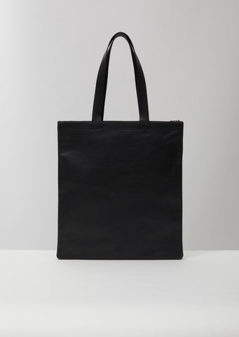 Double Ultra Soft Tote