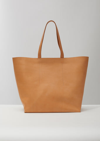 Medium Shoulder Highway Bag