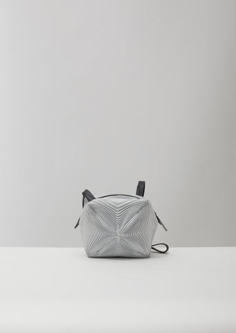 Meteorite Shoulder Bag