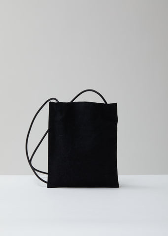 Canvas Pochette