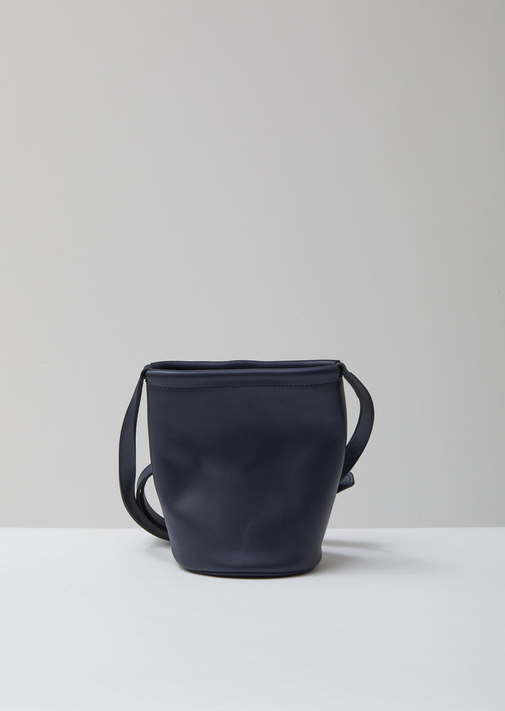 Swing Mini Bucket Bag