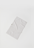 Terry Hand Towel — Lunar Rock