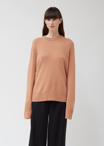 Sibina Sweater