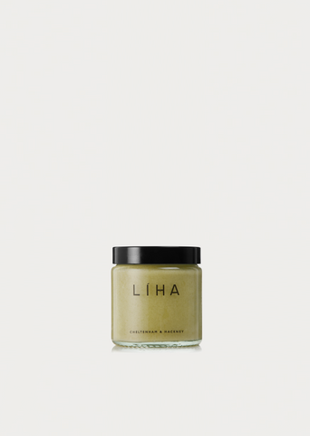 Gold Shea Butter 120 ml
