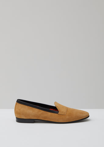 Jacno Loafers