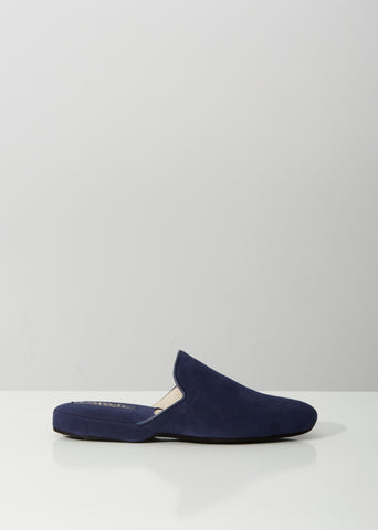 Plaza Slippers