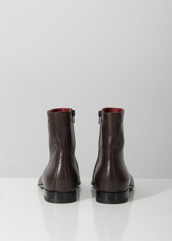 Dylan Ankle Boot