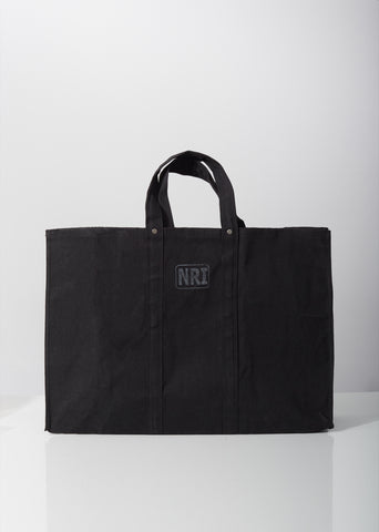 Labour Tote Bag Large