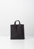 Labour Tote Bag Small