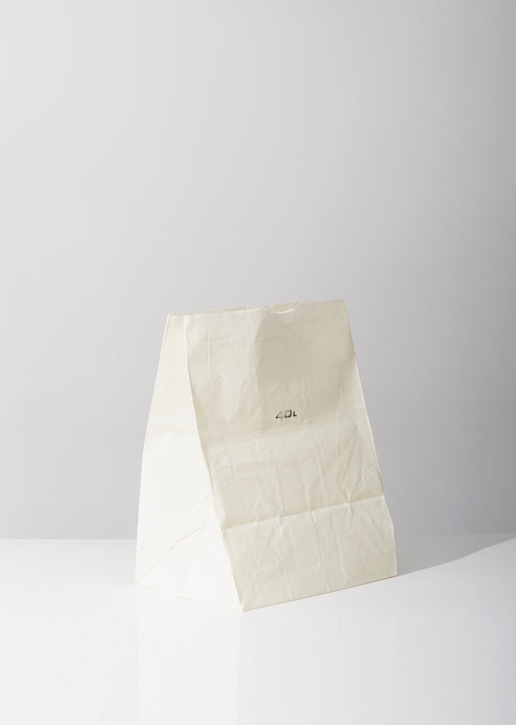 Grocery Bag 40L