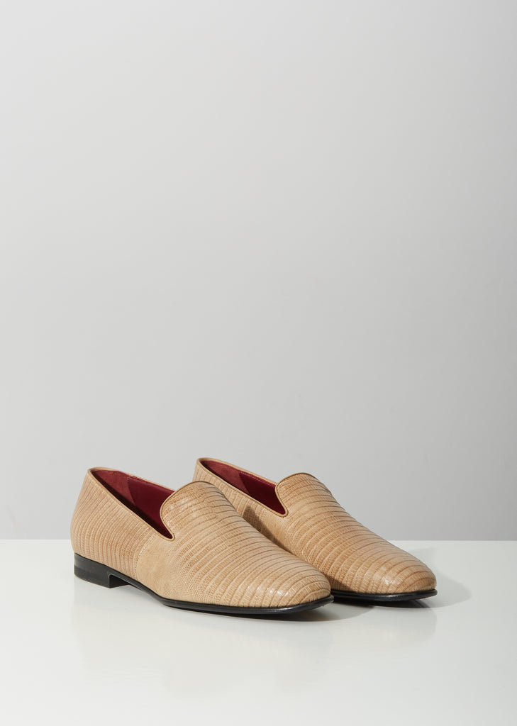 Biarritz Loafer