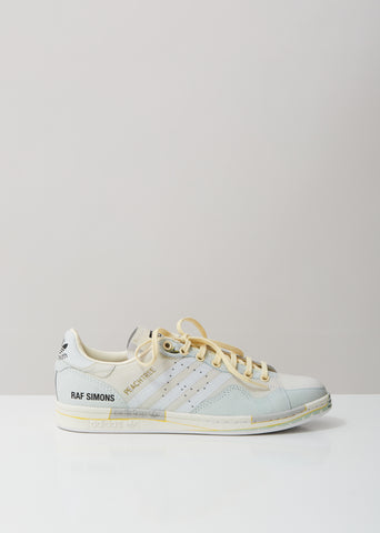 RS Peach Stan Smith