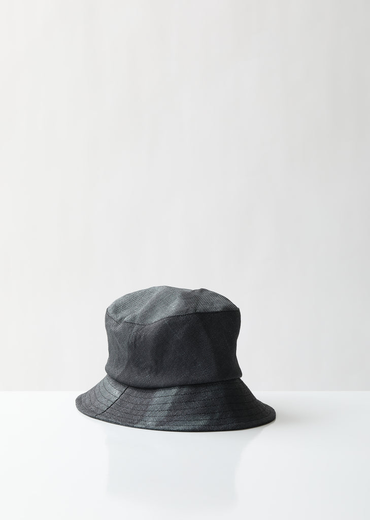 Contadino Short Bucket Hat
