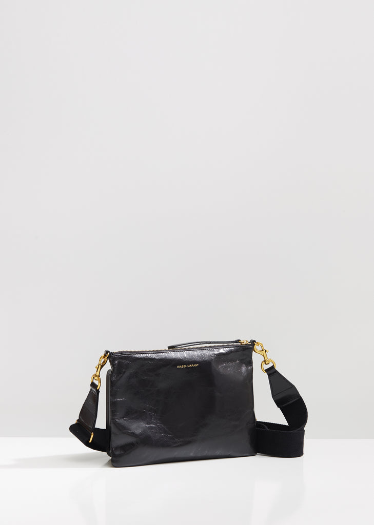Nessah Shopper Bag