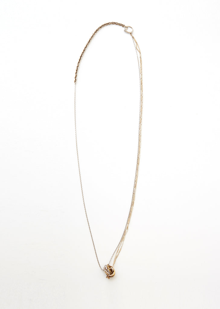 Anabella Necklace