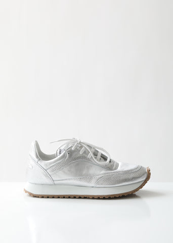 CDG CDG X Spalwart New Tempo Sneakers