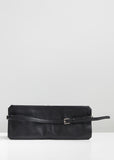 Alie Leather Belt Bag