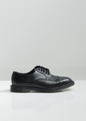 X Dr. Martens Derby Shoes