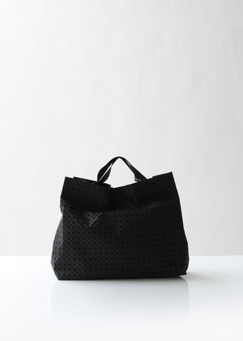 Cart Shoulder Bag
