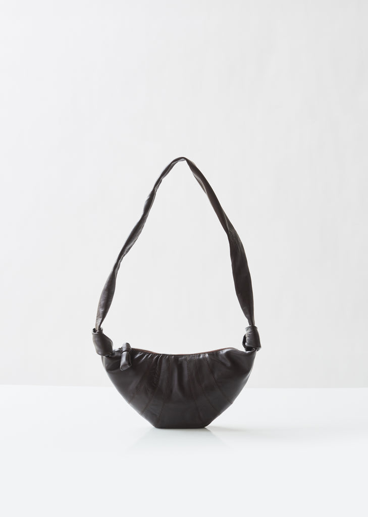 Small Bum Bag