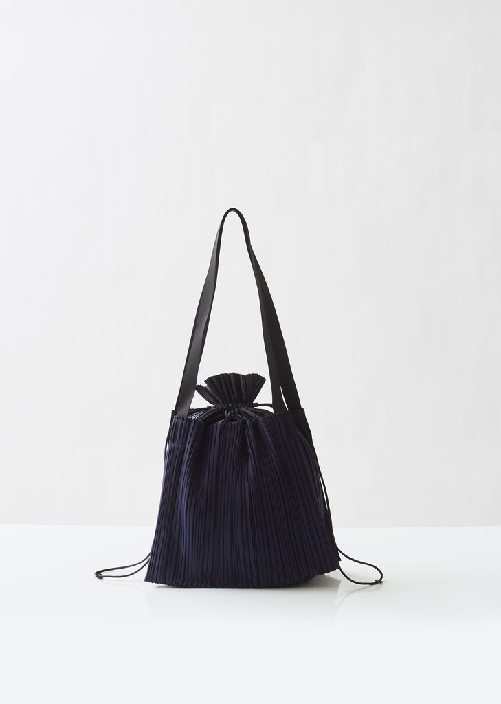 20e4d603a2 Select Size. One Size. See Details · Pleats Please Issey Miyake