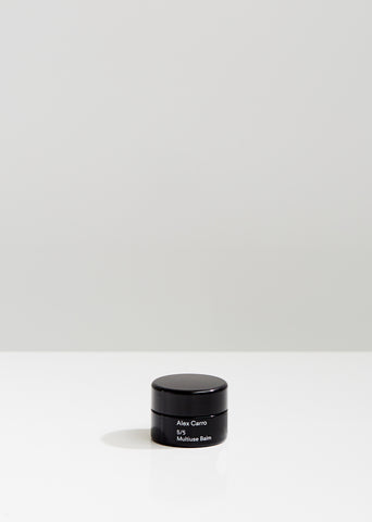 Multiuse Balm 10 ml