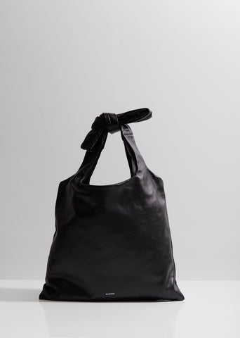 Knot Medium Tote Bag