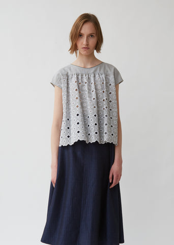 Anemone Top