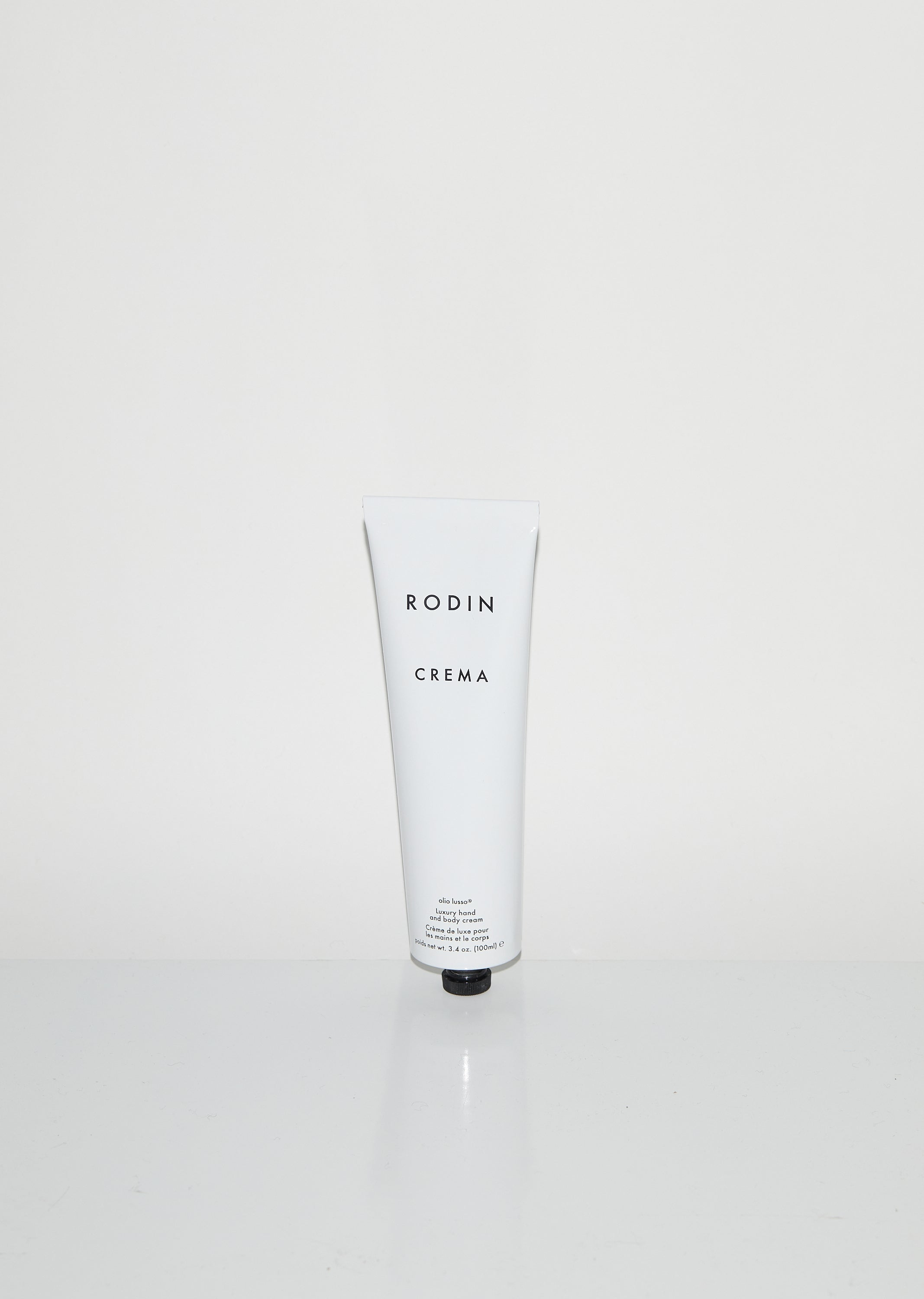 elements metal pathwork waves x 24quot home home.htm crema luxury hand cream by rodin la gar  onne     la gar  onne  crema luxury hand cream by rodin la