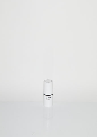 Geranium & Orange Blossom Luxury Face Oil Stick