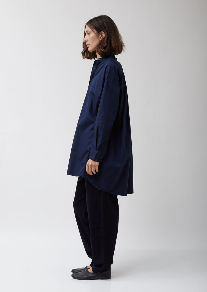 Indigo Christy 2 Shirt
