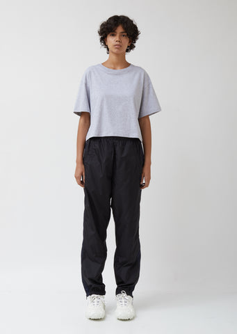 Phoenix Face Trousers