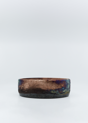 Patagonia Pottery Bowl, Low