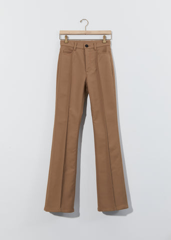 Tecno Poly Trousers