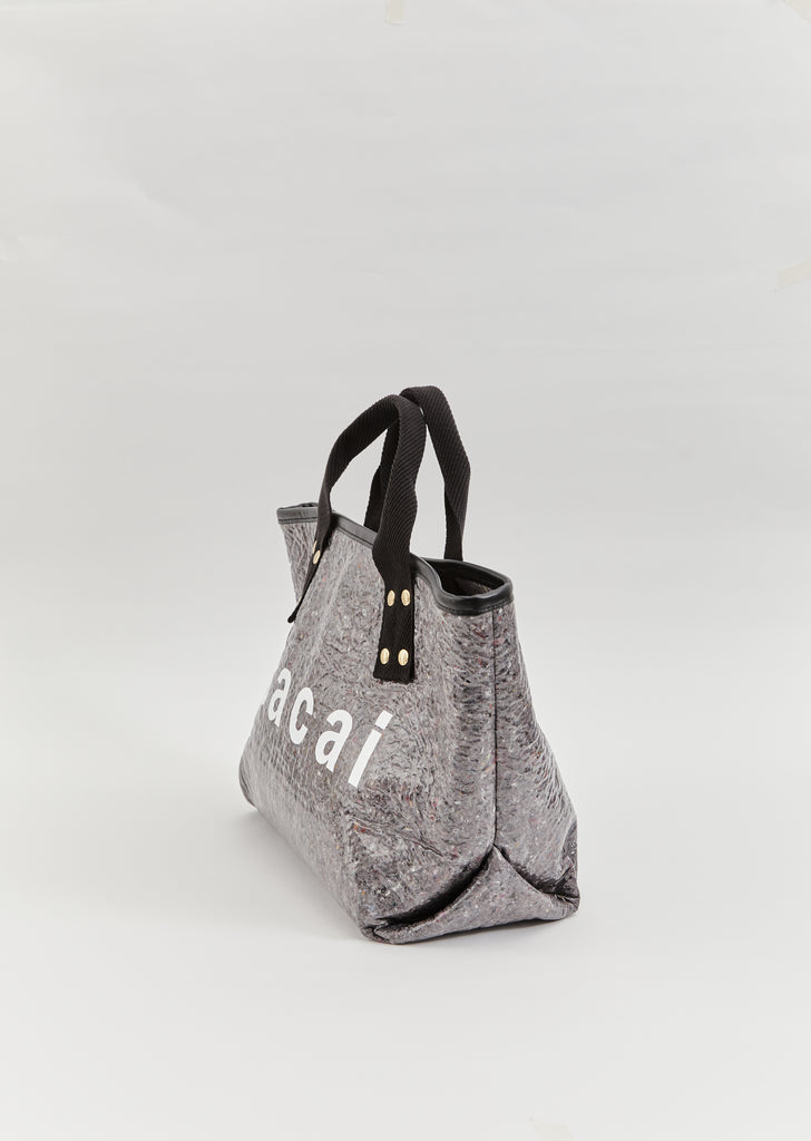 Soundproof Tote Medium