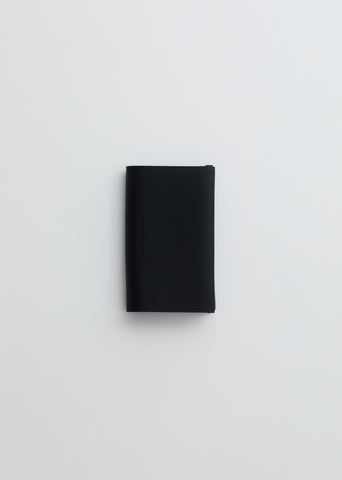 Card Holder — Navy
