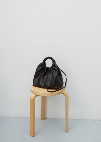 Medium Double Circle Bag