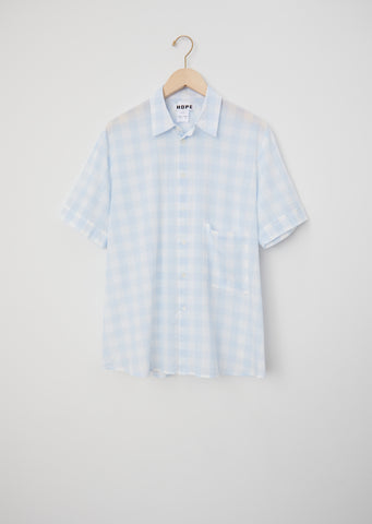 Elma Shortsleeve Shirt
