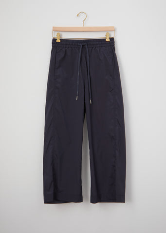 Whish Trouser