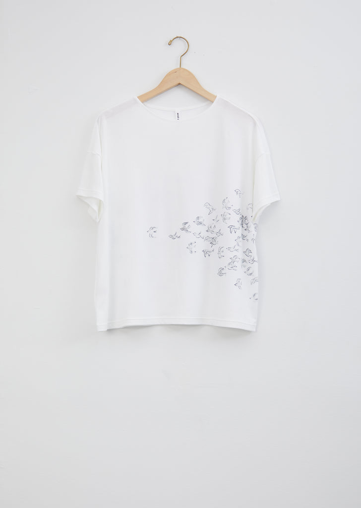 Kanata Cotton Top