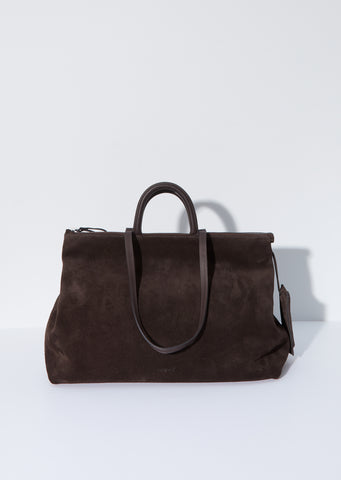 4 In Orizzontale Bag
