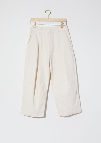 The Tinker Trouser