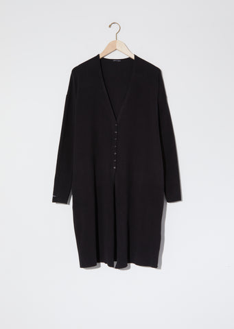Long Cardigan JP