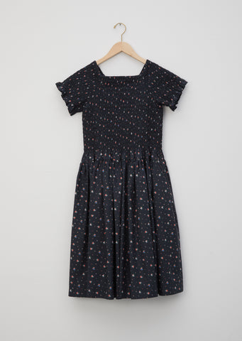 Tilly Dress
