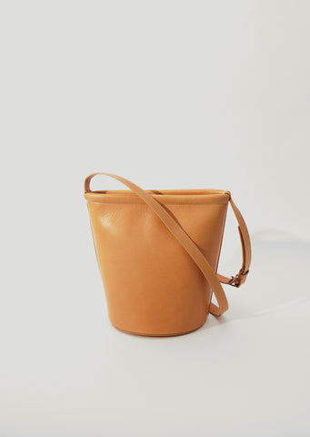 Small Swing Bucket Bag