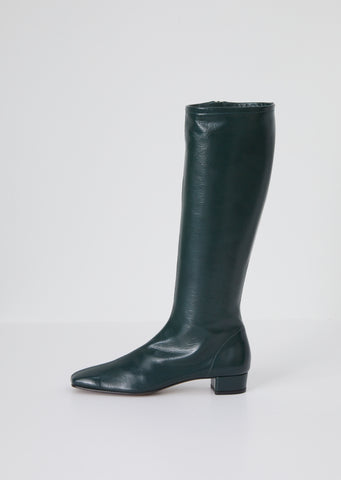 Edie Tall Boots